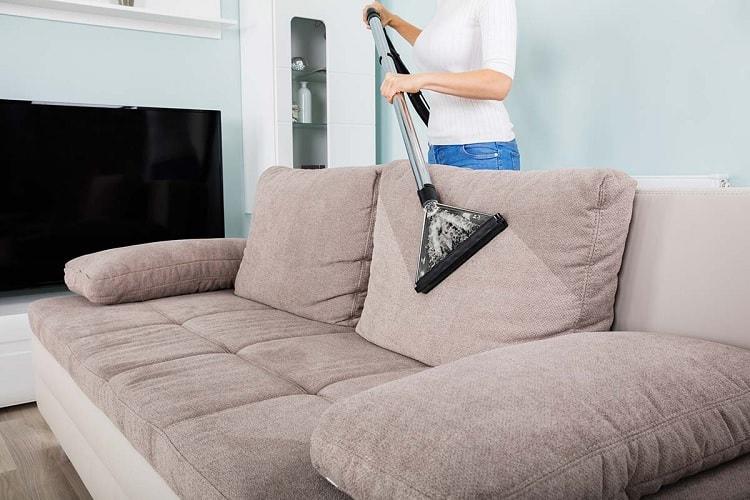 Giặt ghế sofa ở quận tây hồ hà nội