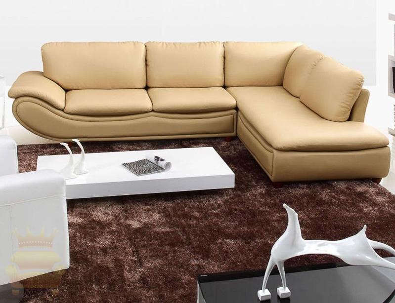 giặt ghế sofa ở quận hoàng mai hà