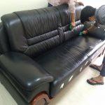Dịch Vụ Giặt Ghế sofa tại quận 3 tphcm