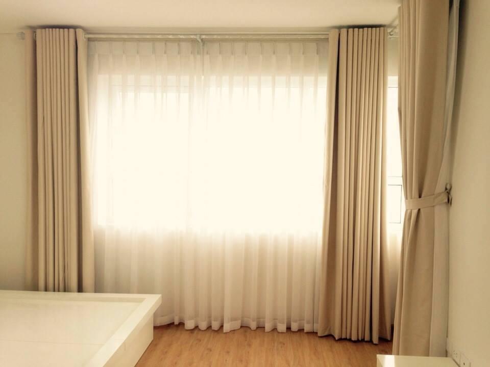 giặt rèm cửa tại Thanh Hóa