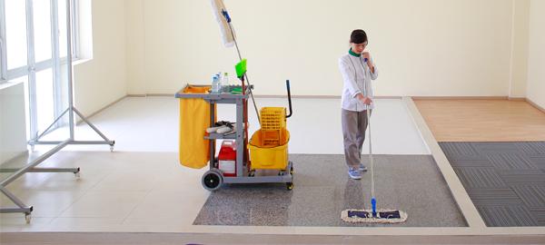 Hướng dẫn Cách giặt thảm nỉ tại nhà sạch sẽ